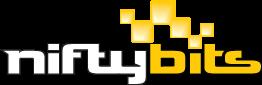 Niftybits gmbh software f r immobilienmakler for Beste immobilienmakler